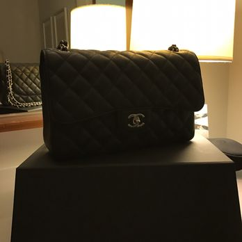 photo of saks fifth avenue new orleans la united states this chanel