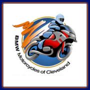 bmw motorcycles of cleveland - motorcycle repair - 7315 n aurora
