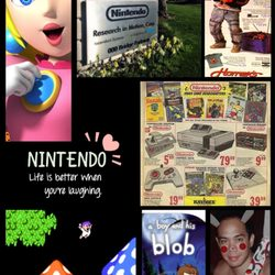 Nintendo Of America - 2019 All You Need to Know BEFORE You