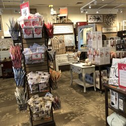 Wonderful 1. Kirklandu0027s. 2 Reviews. $$Home Decor, Furniture Stores