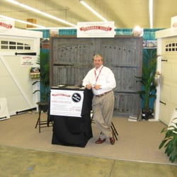Superior Photo Of Overhead Door Company Of Greenville   Simpsonville, SC, United  States. We