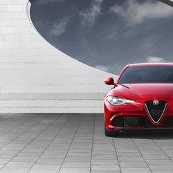 Van Nuys Alfa Romeo Photos Reviews Auto Parts Supplies - Alfa romeo car parts