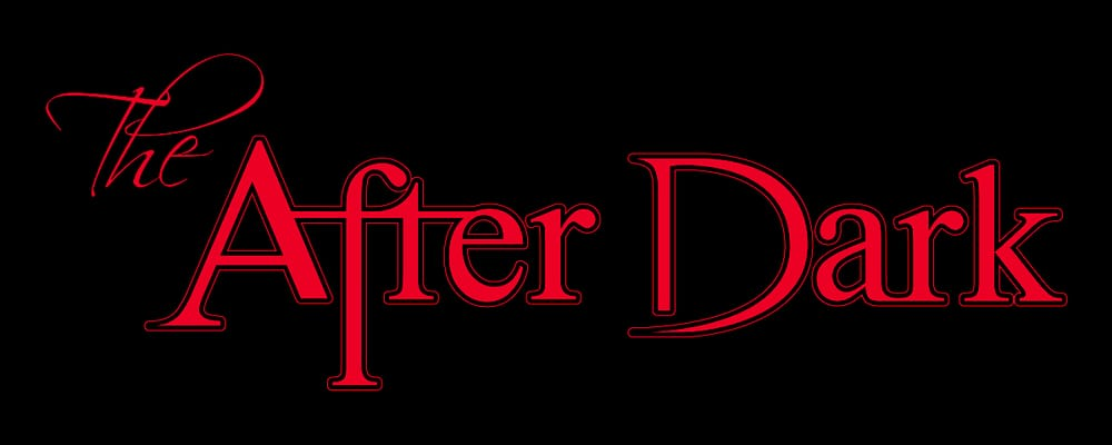 The After Dark: 150 Industrial Park Rd, Clearfield, PA