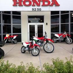 al lamb's dallas honda - 28 photos - motorcycle dealers - 9250