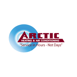 Photo Of Arctic Heating Air Conditioning Berlin Md United States