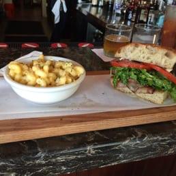 photos for orbs restaurant bar food yelp rh yelp com