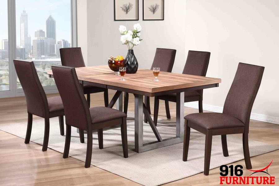916 Furniture: 7660 Stockton Blvd, Sacramento, CA