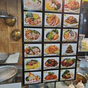 HK Food Court - 445 Photos & 66 Reviews - Food Court - 8202