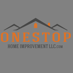 Photo Of One Stop Home Improvement Cincinnati Oh United States
