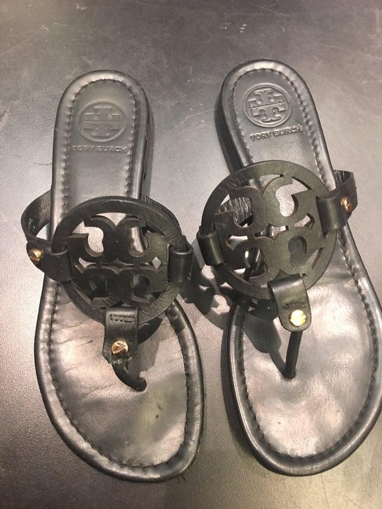 Hakky Instant Shoe Repair Reviews