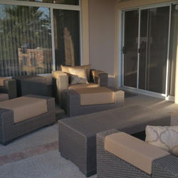 Photo Of Real Deal Liquidators   Palm Desert, CA, United States.