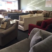 Best Of Yelp Antioch U2013 Furniture Stores. Sofas For Less