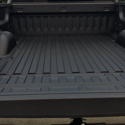 Rhino Truck Bed Liner >> A 1 Rhino Linings 480 Collins Ave Colma Ca 2019 All