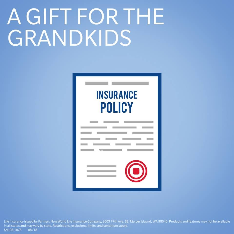 Farmers Insurance - Lawrence Kalahiki | 14023 Purdy Dr NW, Gig Harbor, WA, 98332 | +1 (253) 509-0837