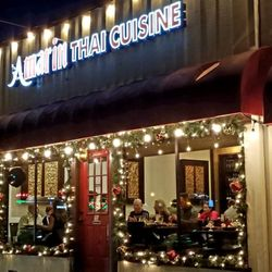 places open on christmas eve san diego