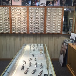 728dd6f6fe83 Strand Optical - 29 Photos - Optometrists - 815 Oaklawn Ave ...
