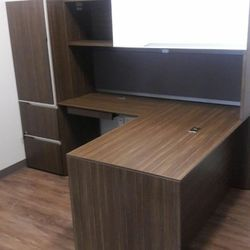 Photo Of All Star Furniture Assembly   North Miami, FL, United States.  Furniture