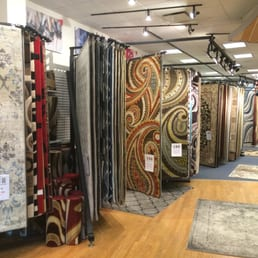 The Rug Rack 12 Photos Rugs 2501 Wabash Ave
