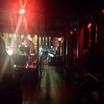 stigma tattoo bar 117 photos 51 reviews lounges 17 s orange
