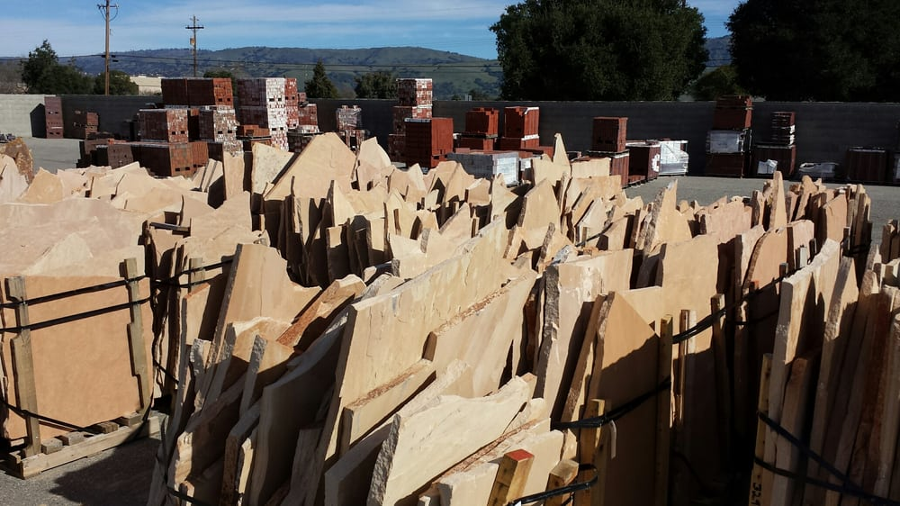 Peninsula Building Materials Company Materiales De