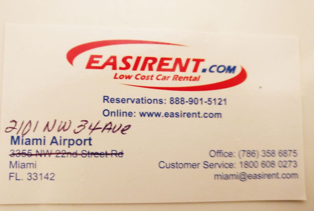 Current Business Card With New Address Yelp