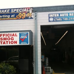 Inter Auto Repair  49 Recensioni  Riparazioni Auto  141. Best Deal Credit Card Rewards. Bp Oil Spill Litigation David Smith Insurance. Masters Degree Risk Management. Twitter Marketing Ideas Sanctuary At The Lake