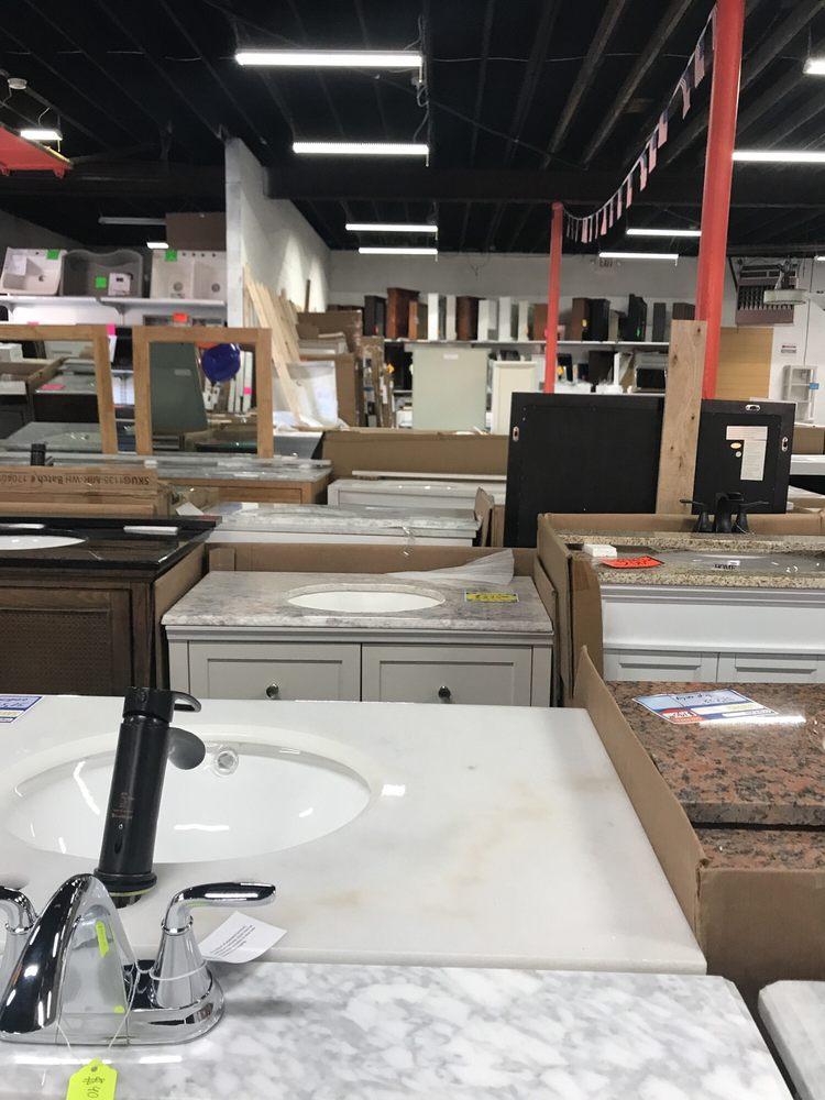 Overstock Warehouse: 3418 Clairton Blvd, Pittsburgh, PA