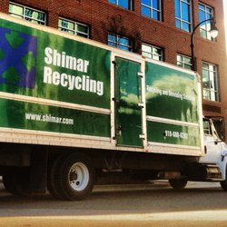 Shimar Recycling Get Quote Recycling Center 938 Harvest Rd