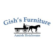 Perfect ... Photo Of Gishu0027s Furniture And Amish Heirlooms   Lancaster, PA, United  States ...