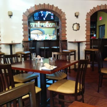 The Stonehouse Grille - Order Food Online - 78 Photos & 109 Reviews - Italian - Gaithersburg, MD ...