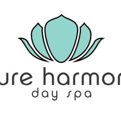business pure harmony jose