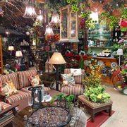 Photo Of Begick Nursery And Garden Center Bay City Mi United States