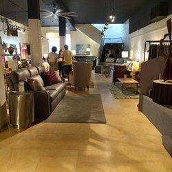 Photo Of Rubinu0027s Contemporary Furniture   Madison, WI, United States. Main  Floor