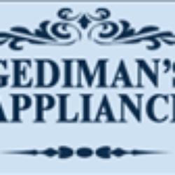 gediman s appliances 16 photos appliances 67 centre st bath me united states phone. Black Bedroom Furniture Sets. Home Design Ideas