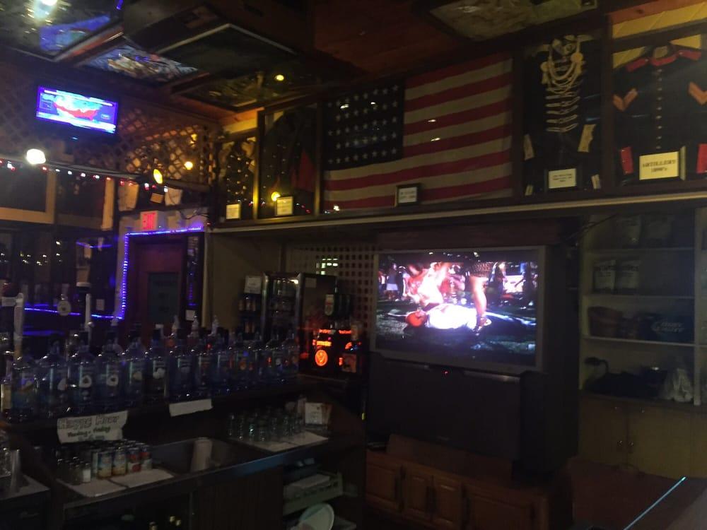RV Rentals Pemberton, NJ