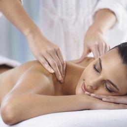 asian massage and hartford