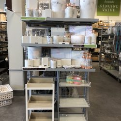 Homesense Furniture S 180 Pearl St Braintree Ma Phone Number Yelp