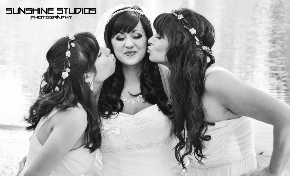 Sunshine Studios Photography