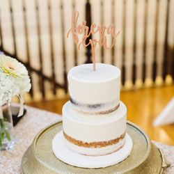 Top 10 Best Birthday Cake Delivery In Apex NC
