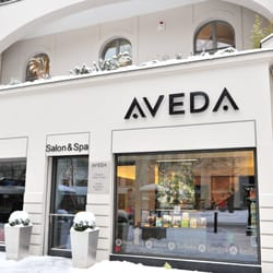 aveda lifestyle salon spa 15 photos 40 reviews