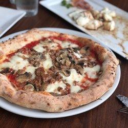 Restaurants In Hanover Park Napoli Per Tutti