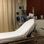 North Cypress Medical Center - 52 Reviews - Hospitals - 21214 Nw ...