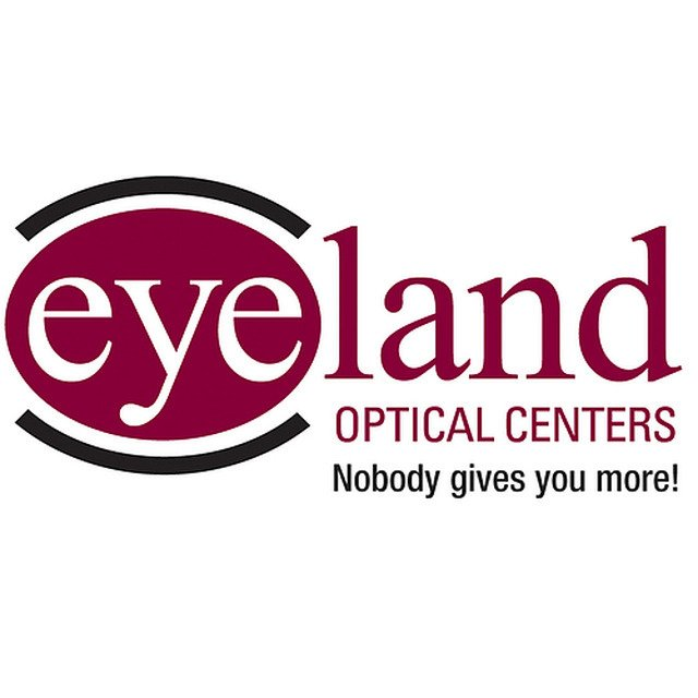 Eyeland Optical - Mt Joy