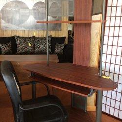 Photo Of Glenn Furniture Company   Hampton, VA, United States ...