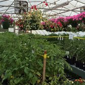 Attirant Photo Of Piedmont Farm U0026 Garden Supply Co   Spartanburg, SC, United States.