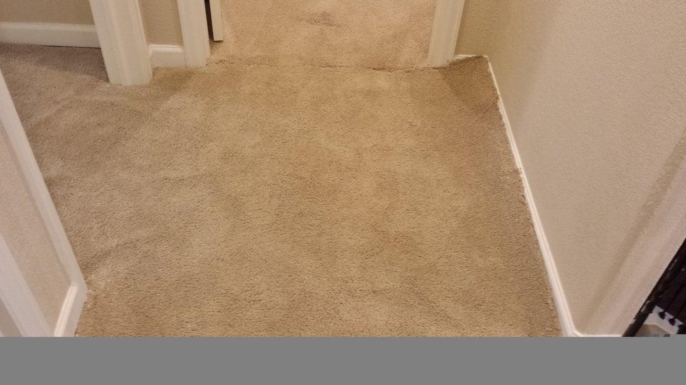 True Quality Carpet Repairs: 1077 S Fraser Way, Aurora, CO