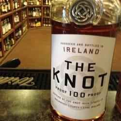 The Whisky Attic 15 Photos Tours 4780 W Harmon Ave