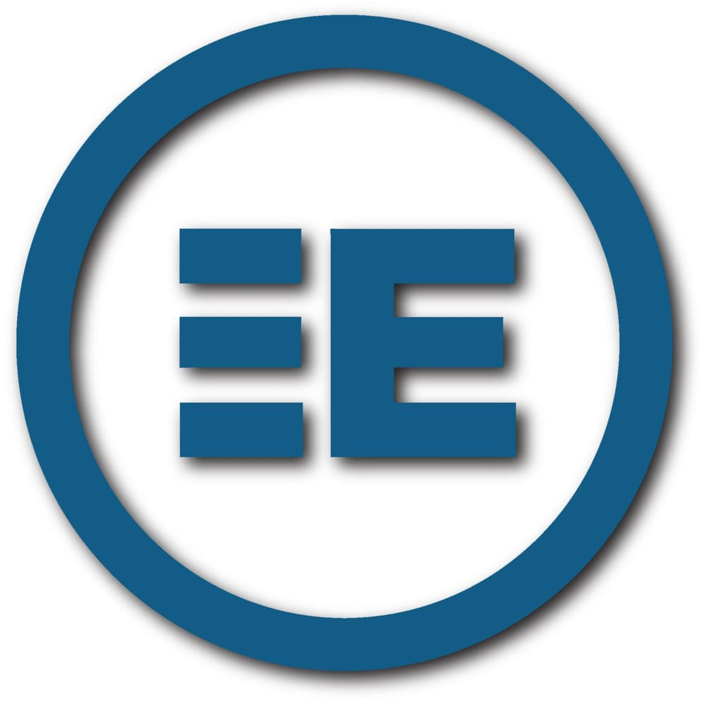Errand Express of NWA: Fayetteville, AR