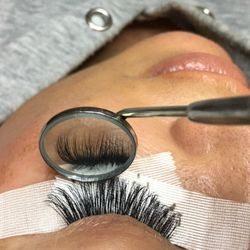 4ce7480243c Lashes By Makenna - 64 Photos & 18 Reviews - Eyelash Service - Garden  Grove, CA - Phone Number - Yelp