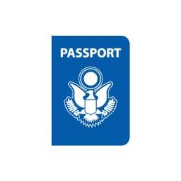 how to get emergency passport australia